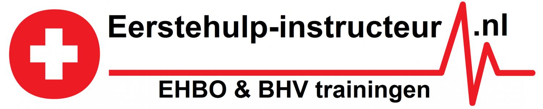 Eerstehulp-instructeur.nl
